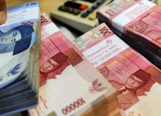 Jakarta, Beijing eye $40b currency deal