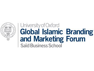 Said Oxford Business M