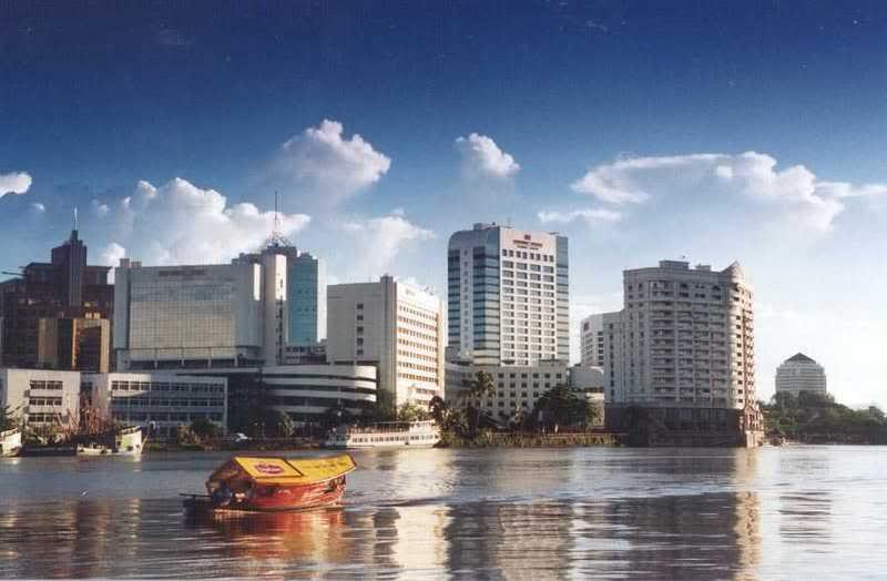 Sarawak saw $1b investment in Jan, Feb