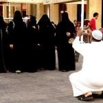 Manila targets Saudi tourism investment