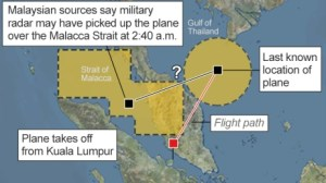 search-area-for-flight-mh370