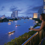 Thailand discovers Real Estate Investment Trusts