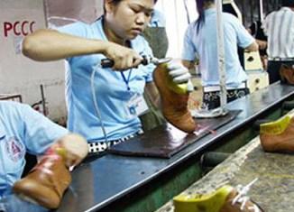 Vietnam workers want higher minimum wage