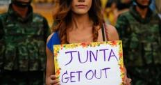 sign-junta