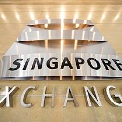Singapore IPOs could raise .15b