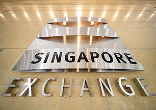 Singapore IPOs could raise $1.15b