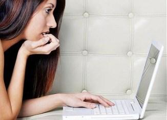 Philippine internet speed slowest in ASEAN, says study