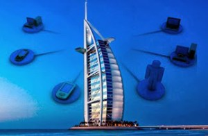 smart-city-dubai