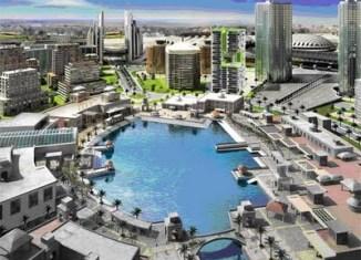 smart-city-kochi-design