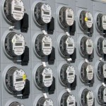 Dubai's DEWA to make power grid smarter
