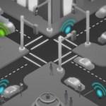 'Smart parking' huge potential for smart cities
