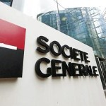 DBS to buy Societe Generale's Asian private banking