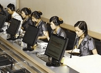Vietnam to beef up software outsourcing industry