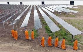 solar power monks_1