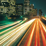 Business speed: How does technology change?