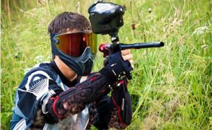 sports-paintball