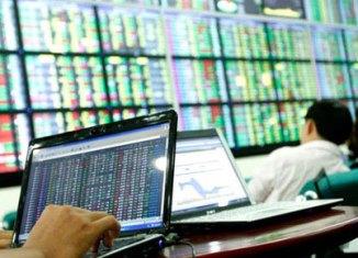 Vietnam's stock market capitalisation tops $52 billion