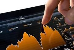 stocks PSE