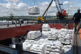 Thailand's sugar exports face price dip