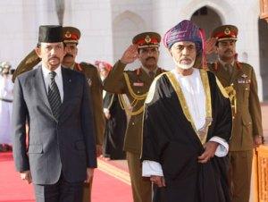 sultan-qaboos