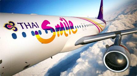Sv Aircraft
