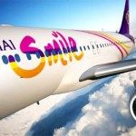 Thai Airways launches new discount airline