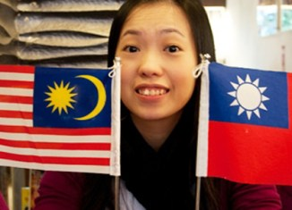 Malaysia and Taiwan to enhance economic relations