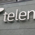 Telenor seen as frontrunner for Myanmar license