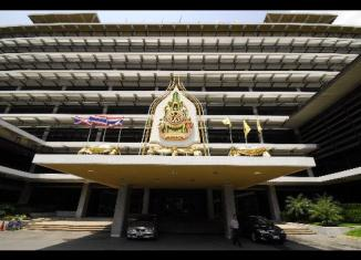 Thai bank profits surges ahead of Basel III