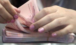 thai-money2