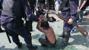 thai-protests