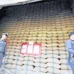 US pressures Thailand over rice scheme