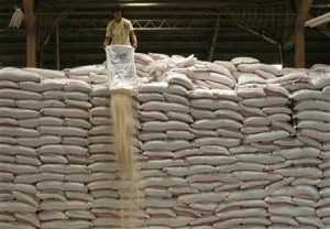 thai-rice-warehouse