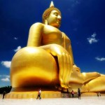 Thailand seeks more tourism investors