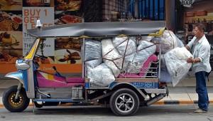 thailand-economy1