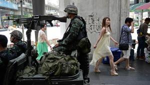thailand-martial-law-bangkok