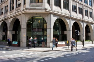 threadneedle_london_office