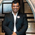 AirAsia India to take off in October