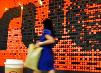 Thailand's True Corp to raise up to $2.55b