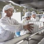 Unilever steps into Myanmar fold