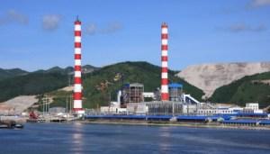 vietnam-quang-ninh-power-station
