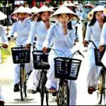 Vietnam to have first foreign non-profit university