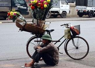 Vietnam.inflation