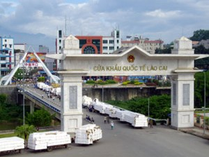 vietnam_china_border1