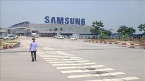 vietnam_samsung