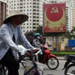 Vietnam reports $2.13 billion trade deficit with ASEAN