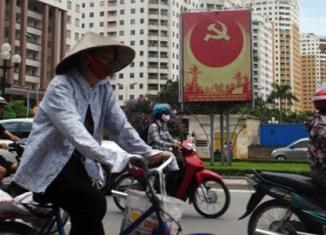 Vietnam reports $2.13 billion trade deficit with ASEAN