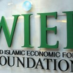 GCC Islamic Banking industry to go global at the 9th WIEF in London