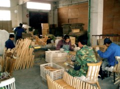 wood_workers