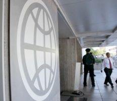 world-bank-entrance